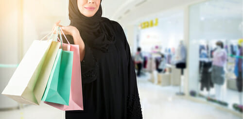 87% of UAE brands changed customer experiences due to the pandemic