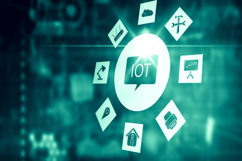 Businesses are starting to see and feel the benefits IoT can bring, including cost savings, efficiencies and enhanced customer experiences.