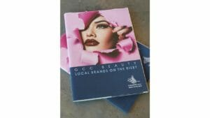 White Paper- GCC Beauty Local brands on the rise