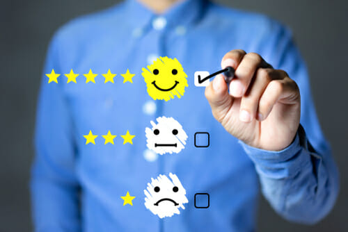 Employee experience: Keeping staff loyal, engaged is today a must not an option