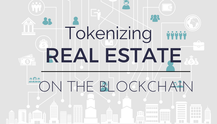 Considering fractional property ownership using tokens? Read this